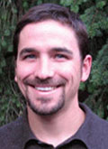 Adam R. Geiger, ND