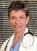 Annette M. Zaharoff, MD