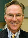 Brian Shiple, DO