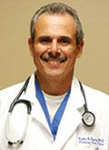 Carlos J. Garcia, MD