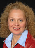 Carolyn G. Kochert, MD