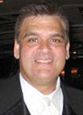 David Borenstein, MD