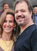 David K. Harris, MD