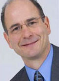 David Pawsat, DO