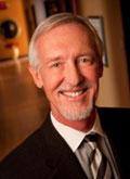 R. Dean Bair, DO, MBA