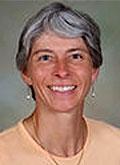 Deborah Raehl, DO