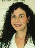 Donna Alderman, DO