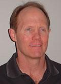 Doug Frye, MD