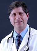 Edward Magaziner, MD