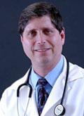 Edward Magaziner, MD