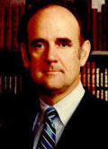 Edward McDonagh, DO, FACGP