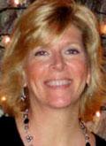 Elizabeth Woolford, MD