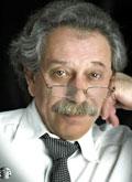 Felix S. Linetsky, MD