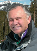 Gary B. Clark, MD