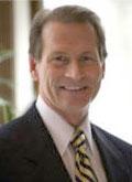 George H. Kramer, MD