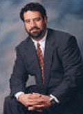 Gregg Diamond, MD