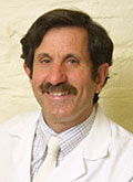 Howard Rosen, MD