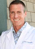 John K. Monagle, NMD
