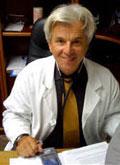 Jon Trister, MD