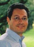 Jorge B. Cochran, ND, NMD