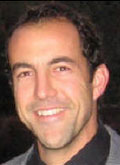 Joshua M. Donaldson, ND