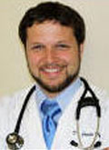 Justin Hoffman, NMD