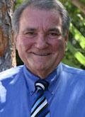 Kent L. Pomeroy, MD