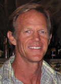 Kevin Davison, ND