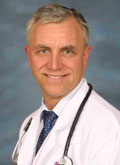 Kevin Wingert, MD
