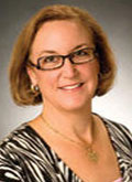 Lisa Barr, MD
