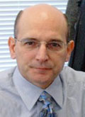 Mark S. Cantieri, DO, FAAO