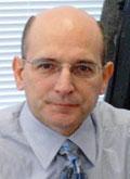 Mark S. Cantieri, DO, FAAO
