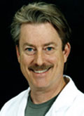 Mark Johnson, MD, FACS