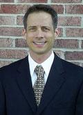 Mark Kelley, ND, LAc
