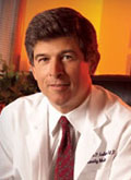 Martin P. Gallagher, MD, DC