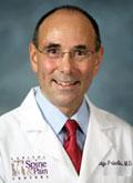 Mayo Friedlis, MD