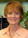 G. Megan Shields, MD