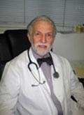 Neil Raff, MD