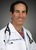 Peter Fields, MD, DC
