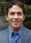 Robert A. Krasnick, MD
