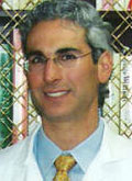 Scott R. Greenberg, MD