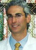 Scott R. Greenberg, MD