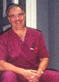 Stephen W. Blievernicht, MD, FACS