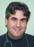 Steven M. Johnson, DO