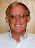 Thomas Peterson, MD