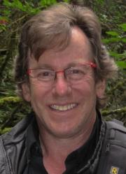 Joel A. Berenbeim, DO