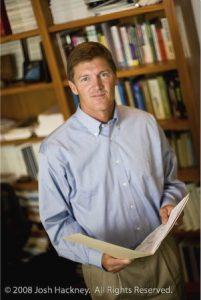 Mark T. Wheaton, MD