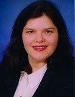 Marian E. Johnson, M.D.