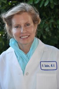 Gloria Tucker, MD