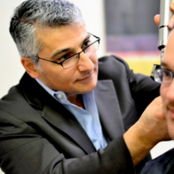 Dr.-Ali-Safayan
